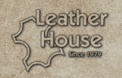 Leather House since 1979